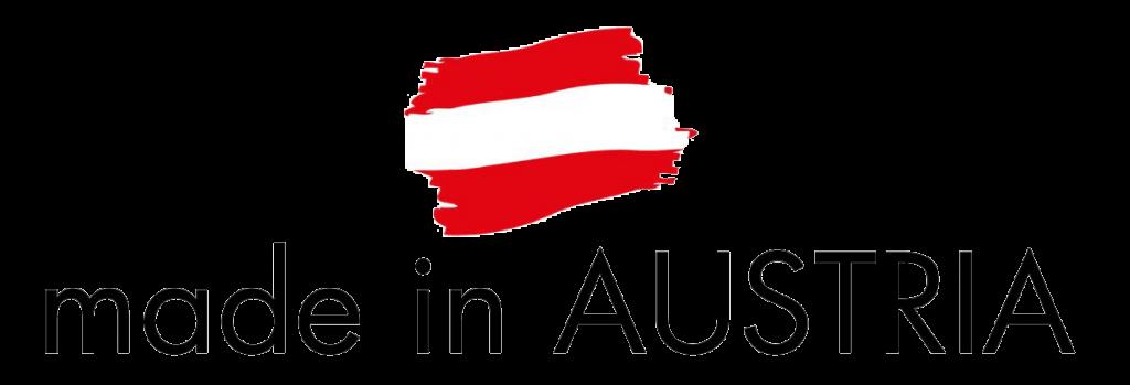 Ganser Liftsysteme – Made in Austria